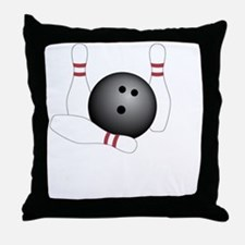 complete_w_1076_1 Throw Pillow