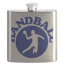 handball_circle_man Flask