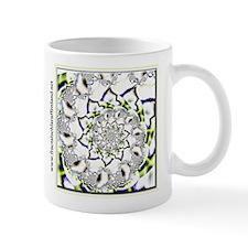 Cool Qabalah Mug