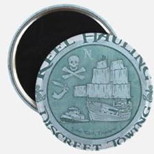 keel-hauling-CRD Magnet