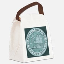 keel-hauling-CRD Canvas Lunch Bag