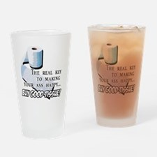 2-Buy Good Tissue Drinking Glass
