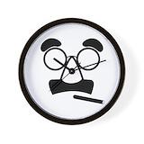 Groucho marx Wall Clocks