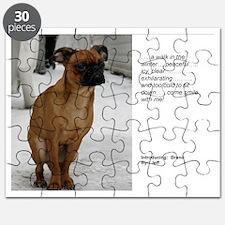 nbgr 2011 calendar1 Puzzle