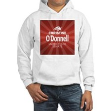 odonnell-sq Hoodie
