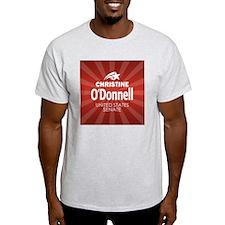 odonnell-sq T-Shirt