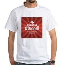 odonnell-sq Shirt