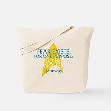 fearjaneway2-01 Tote Bag