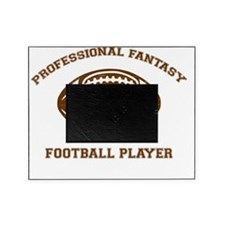 PROFESSIONALfootball Picture Frame