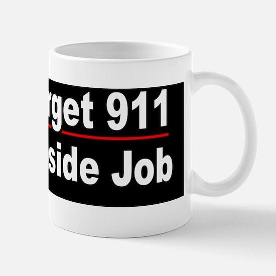a911tru Mug