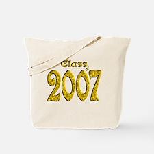 Cool A1gex Tote Bag