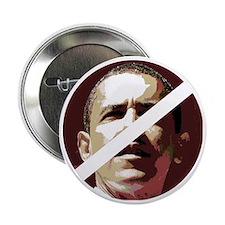 "ObamaX 2.25"" Button"