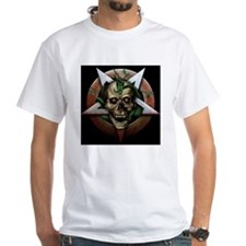 skull demon Shirt