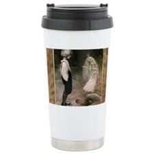 2-january Travel Mug