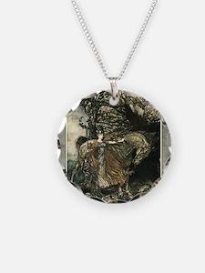 rackhamcal3 Necklace