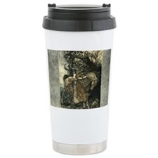 rackhamcal3 Travel Mug