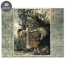 rackhamcal3 Puzzle
