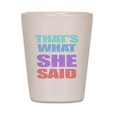 Designs-Other002-02 Shot Glass