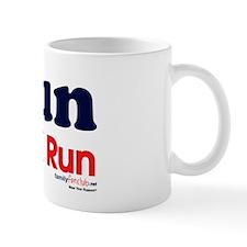 runAMK---blue-red-lg-2.4ar Mug