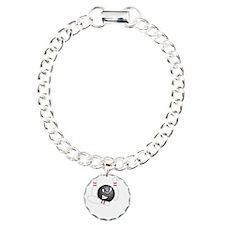 complete_w_1071_5 Bracelet