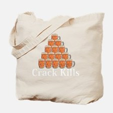 complete_w_1083_7 Tote Bag