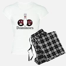complete_b_1092_8 Pajamas
