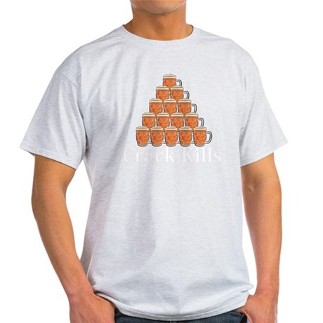 complete_w_1083_7 Light T-Shirt
