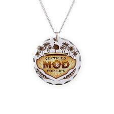 MOD_ForLife-01 Necklace