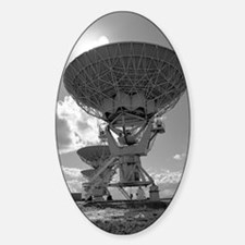 VLA-2-003-Poster Decal