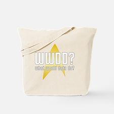 wwdo2-01 Tote Bag