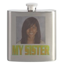MY SISTER(front).gif Flask
