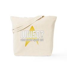wwsd2-01 Tote Bag