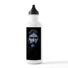 Rasputin Water Bottle