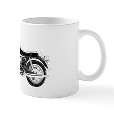 Bon 01 Mug