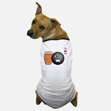 complete_w_1275_10 Dog T-Shirt