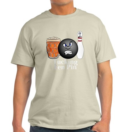 complete_w_1275_10 Light T-Shirt