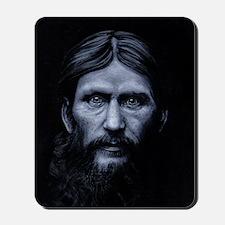 Rasputin Mousepad