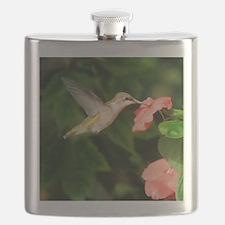 HMBD3TileSF Flask