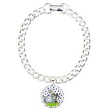 Mels Art 009 Bracelet
