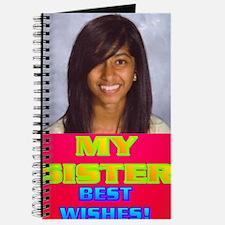 3-Rifqa Bary(oval portrait) Journal