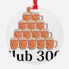 complete_b_1076_7 Ornament