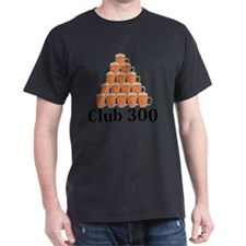 complete_b_1076_7 T-Shirt