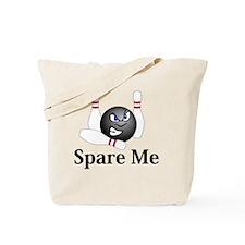 complete_b_1241_5 Tote Bag