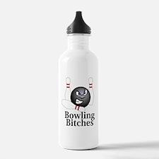 complete_b_1051_5 Water Bottle