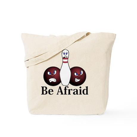 complete_b_1023_8 Tote Bag