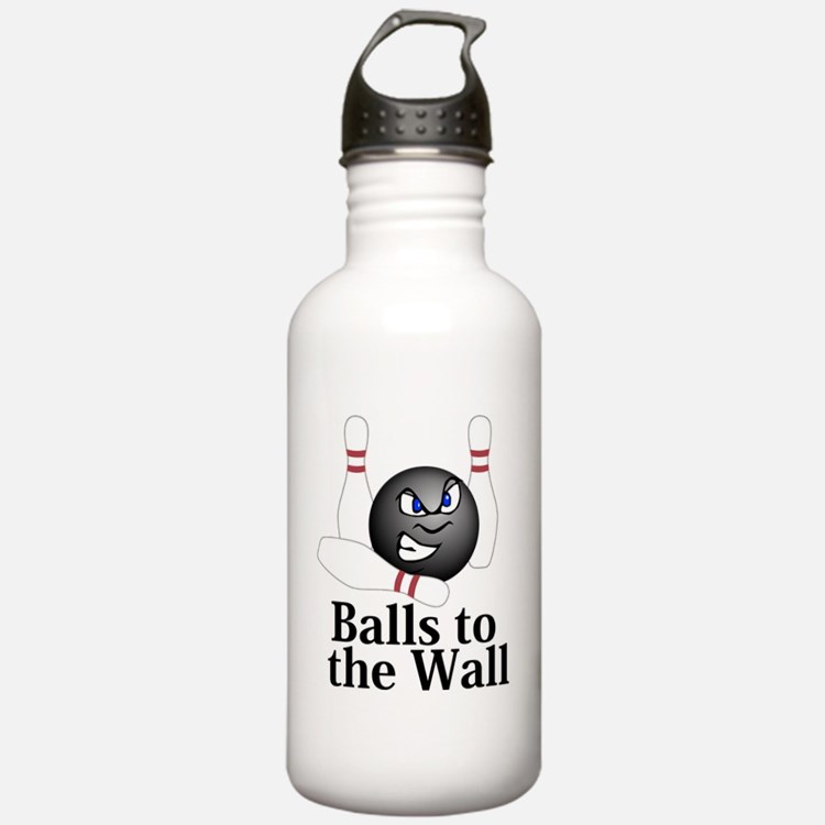 2-complete_b_1021_5 Water Bottle