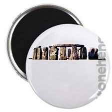 ston1 Magnet