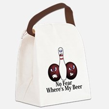 complete_b_1208_8 Canvas Lunch Bag