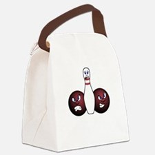 complete_w_1208_8 Canvas Lunch Bag