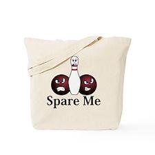 complete_b_1241_8 Tote Bag